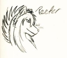 :Request: Reefer by GuardianOfTheFlame