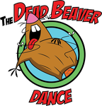 The Dead Beaver dance by Andie200