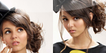 Victoria Justice Icon Bases by vintagevic