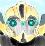 Tfp Bumblebee by macattack-215