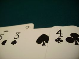 Playing-cards02.stock by wet-ground-stock