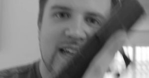 Turps The Killer by Robbie18