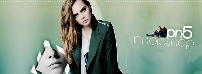 Pn5PhotoshopCoverPhoto by Pn5Selly