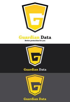 Guardian Data by Mr-Sloow