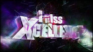 I piss xcellence wallpaper by synetcon