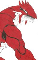 Groudon 2 by bitrubio-611