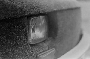Furry car by zygi89