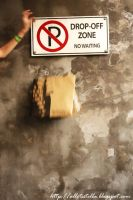 drop off zone by alLets-Lexy