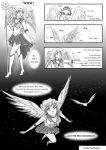 SMOCT Audition pg. 6 by sailorangel
