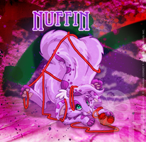 Nuffin Goin' On by Obaba