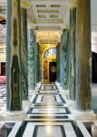 Marble Hall 2 by Lightfoot11