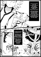 ROA Page 12 by Cliole