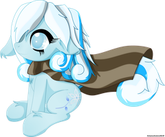 Snowdrop Vector Again by AntamoAnimisAN-M