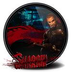 Shadow Warrior by edook