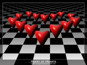 Heart_of_Hearts_by_cjmcguinness.png