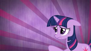 Sad Twilight wallpaper by DaMagics
