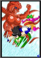 Devour all monsters part 2_14 by Animewave-Neo