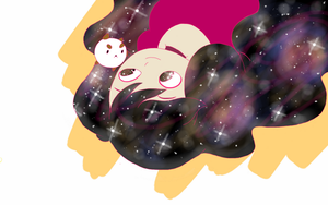 Bee and Puppycat Series??? by Ramen-D-Onion