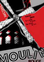 Moulin Rouge-the movie by tbubicans