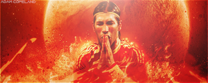 Ramos Sign by Dark-legend-GFX