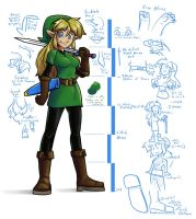 Link63 Concept sml by tran4of3