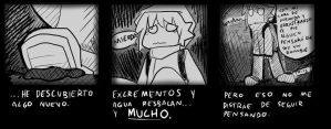 03 Un dia normal by MiyuWasHere