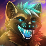 Wolverine Icon by StanHoneyThief