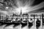 venice by Mushy-Gushy