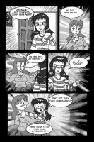 Changes page 656 by jimsupreme