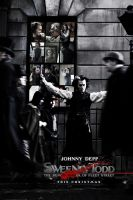 Sweeney Todd Submission 1 by rawien