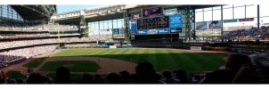 Miller Park - Home of the Crew by wiseguy319