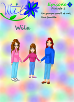 Wilx p1 cover 8 by Beatrice-Dragon-Team