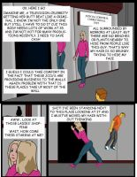 Judicial Paddling Of Ms Ross Page1 by Foolpid