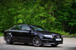 RS4 - 4 by Dhante