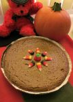 Pumpkin Pie by German-Blood