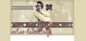 ORDERED DESIGN FT. LANA DEL REY by silverstars-graphic