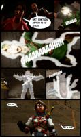 Crossover Cataclysm Page 28 by TimpossibleXXI