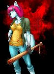 Zee - zombie hunter - updated by oomizuao