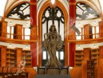 Library by lordless