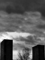 flats by thematthewholland