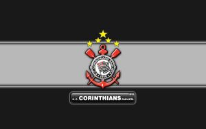 Corinthians-02 by eduborgess