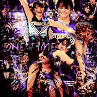 +One Time by irupsofi