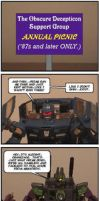 Wreck and Recruit- Part 5 by MikePriest83