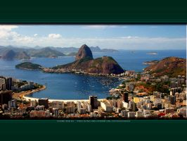 Postcard from Rio WP Wide+Nrml by Wyco