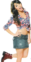 Lali Esposito PNG by CasiAngeles4