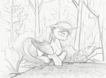 When It Rains It Pours by Yakovlev by TomFraggle