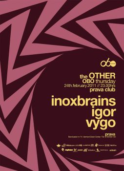 The Other OBO Thursday by vygo