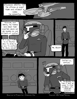 Conflict Theory 018 by Boba-Fettuccini