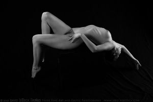 BetceeMay2 Figure 767 by photoscot
