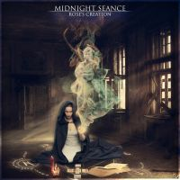 Midnight Seance by dreamswoman
